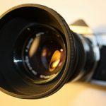 Egy nekem kedves táj – Fotó- és kisfilmpályázat a Kőszegi Tájvédelmi Körzetről