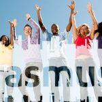 Pályázat szakképzési projektek közötti stratégiai partnerségek kialakításának támogatására – Erasmus+ pályázat