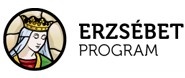 Erzsébet-program