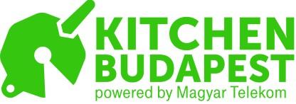 Kitchen Budapest (KIBU)