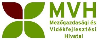 Mezőgazdasági és Vidékfejlesztési Hivatal (MVH)