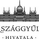 Könyvtár, ami összeköt – Pályázat Kárpát-medencei fiatal magyar könyvtárosok együttműködésének elősegítésére