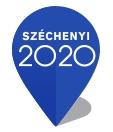 Pályázat telephelyfejlesztés támogatására a Tisza-tó térségében – ÉAOP-1.1.1/D-14
