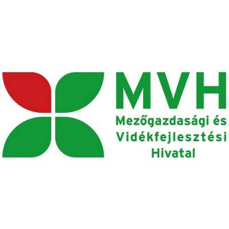 Mezőgazdasági és Vidékfejlesztési Hivatal