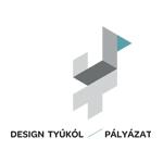 Design tyúkól formatervezői pályázat
