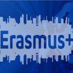 Pályázat közoktatási intézmények közötti stratégiai partnerségek kialakításának támogatására – Erasmus+ pályázat