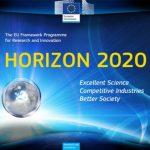 Pályázat innovatív energetikai megoldások demonstrálását és érvényesítését célzó együttműködési projektek támogatására