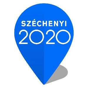 """Képtalálat a következőre: """"széchenyi 2020"""""""