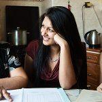 Felsőoktatási ösztöndíj roma fiataloknak