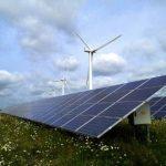 Pályázat a 23. Energia Világkongresszuson előadás tartására