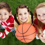 Pályázat sportversenyek és diákrendezvények megszervezésére