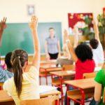 Pályázat oktatási intézmények fejlesztése céljából a Dél-Dunántúli Régióban – DDOP-3.1.2/A-14
