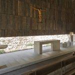 Nemzetközi Szakrális Építészeti Díj