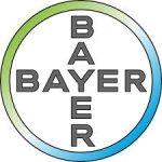 Otto Bayer ösztöndíj biológia, molekuláris biológia, biotechnológia, bioinformatika, gyógyszerészet, gyógyszerkutatás területén végzett kutatások, képzések támogatására