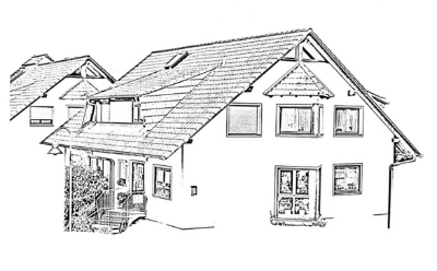 Otthon Melege Program 2017 - Fűtéskorszerűsítés 2017